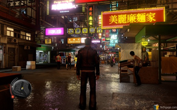 SleepingDogs2