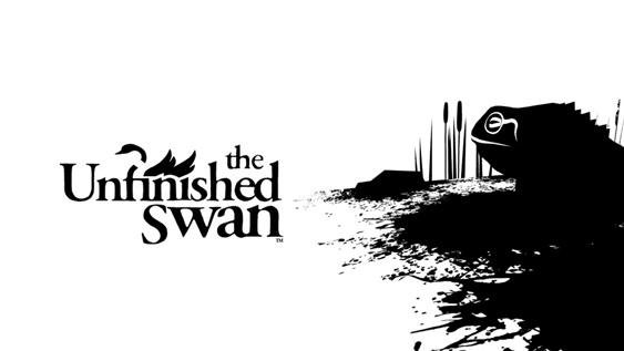 UnfinishedSwan4